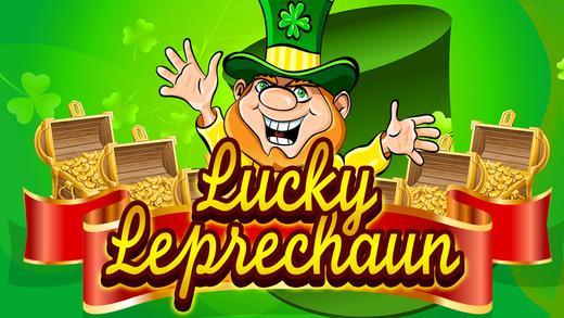 AAA Lucky Farkle Dice Patty's Leprechaun Deal Casino Games - Play Win Xtreme Jackpot Journey Pro
