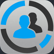 FaceManager for Facebook - Manage fast your Facebook profile