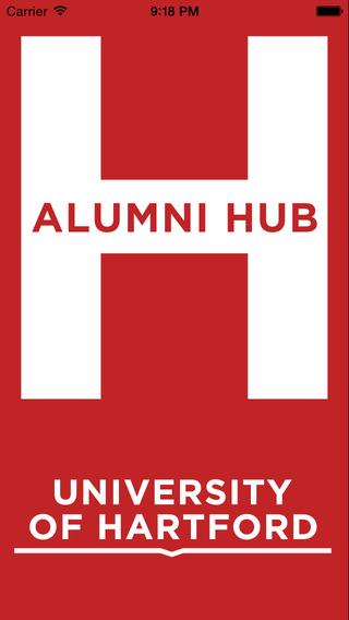 Hartford Alumni Hub