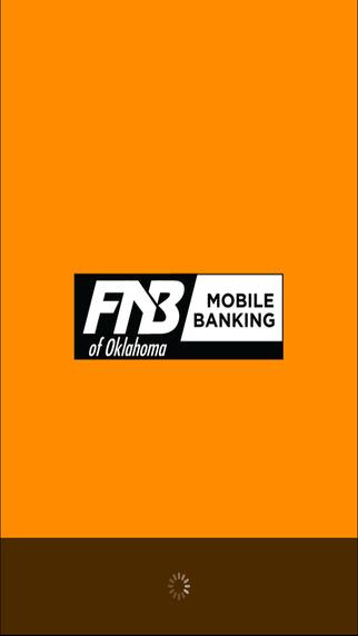 FNB OK Mobile