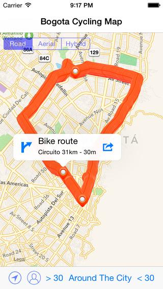 stockholm city bike app相關資料 - 玩APPs