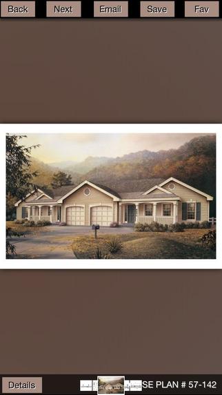 HousePro Duplex