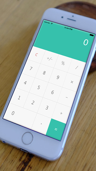 Secret Calculator: Keep your photo, video and other data in safe Screenshots