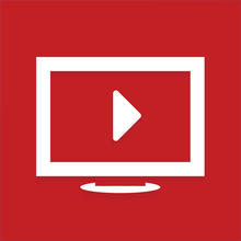 Flipps – Watch Movies, Music Videos, Clips and Stream Sports, Kids and News TV Channels for Free - iOS Store App Ranking and App Store Stats