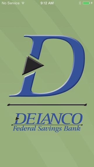 【免費財經App】DFSB Mobile Banking-APP點子