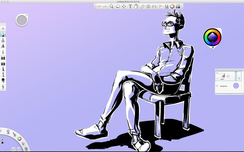 5_Autodesk_SketchBook.jpg