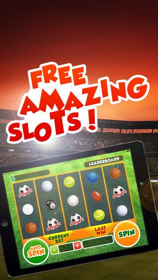 Su First Heartgold Blackgold Slots Machines - FREE Las Vegas Casino Games
