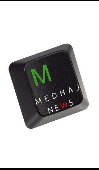 Medhaj News