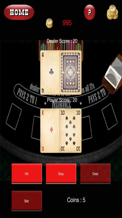 Casino crime apk full