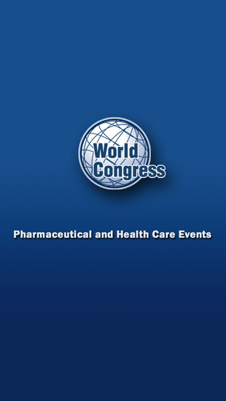 World Congress Health Care Pharmaceutical and Medical Meetings