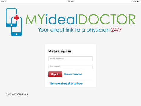 MID Physician Only