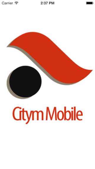 Citym Mobile