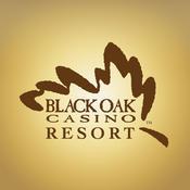 Blackoaks casino bet cash casino gambling money online poker room yourbestonlinecasino.com