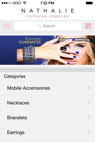popularjewelry-ca-1 screenshot 2
