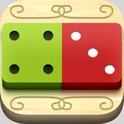多米诺游戏 – Domino Drop [iOS]