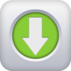 Video Downloader Free - Free Video Downloader and MP4 Movie Player - iOS Store App Ranking and App Store Stats