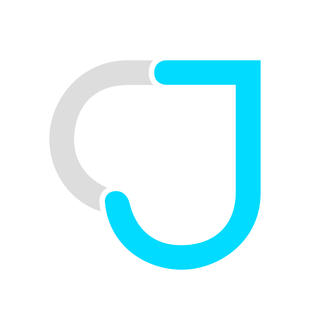jewish swipe dating app Match made in heaven some dating apps keep faith at  jdate joins jswipe on the jewish app market muslims can swipe left or right on apps like.