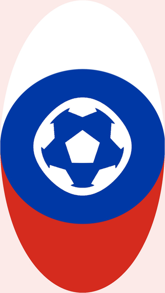 Russian Football RPL 2014-2015 Top Events