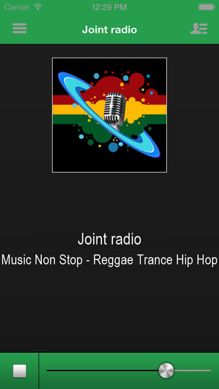 Joint Radio Classic
