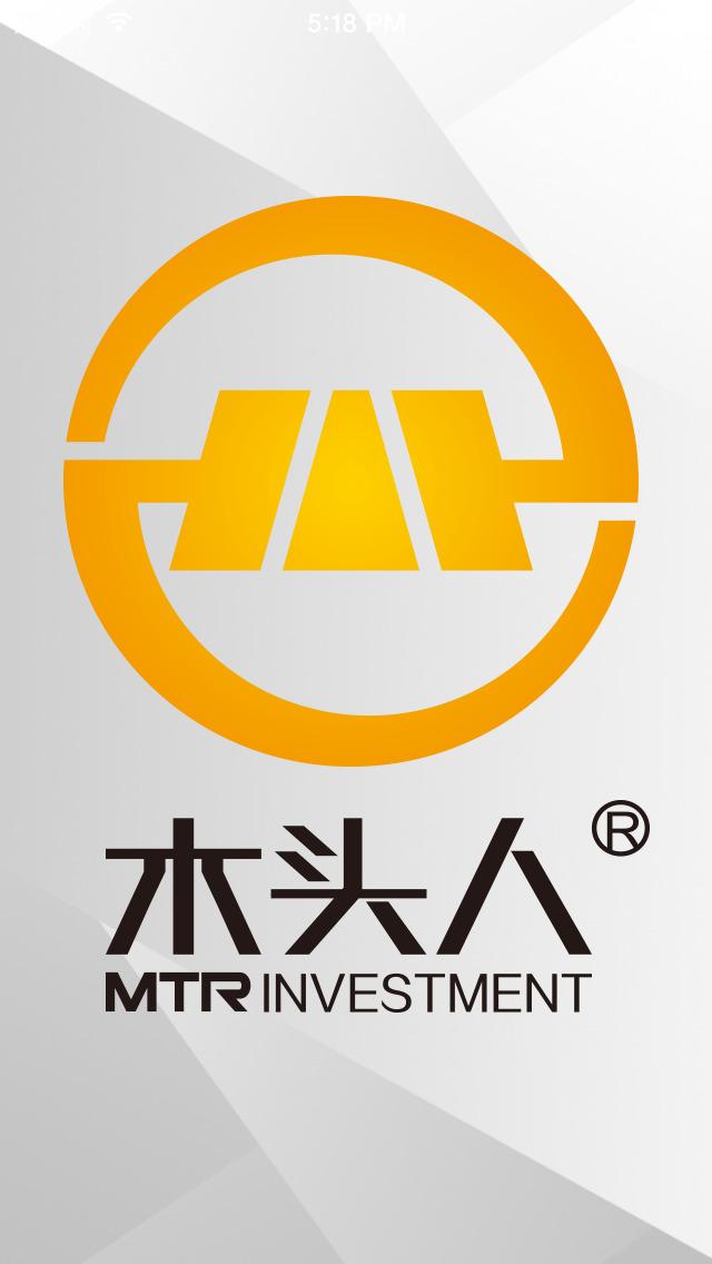 logo logo 标识 标志 设计 图标 640_1136 竖版 竖屏