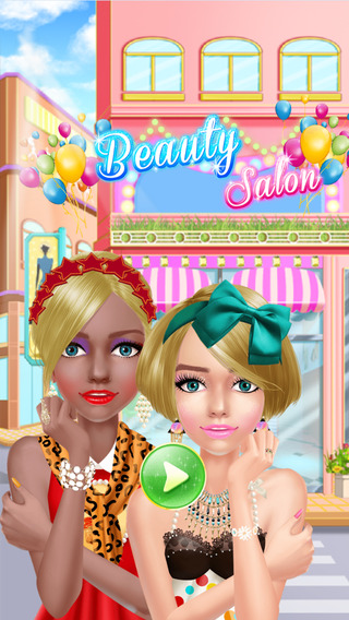 Beauty College