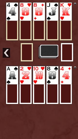 Line Poker 2.0