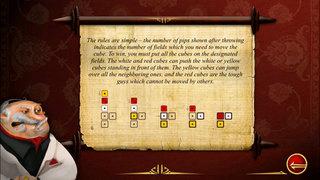 Screenshot 2 IQ Mission: Casino Royale