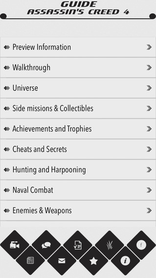Walkthrough - Assassin's Creed 3 Wiki Guide - IGN