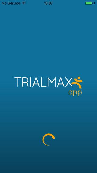 TrialMax