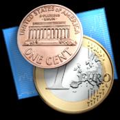 财务管理工具 iFinance