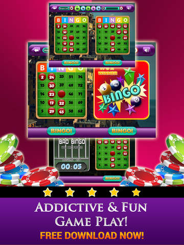 Играть в игровые автоматы и слоты онлайн бесплатно