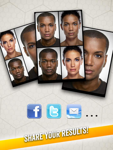 Swap Faces With FaceFusion For iOS While It's Free For First Time In Two Years