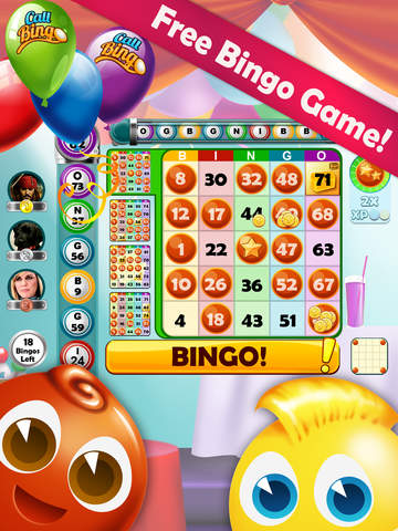 Blighty Bingo Review – Expert Ratings and User Reviews