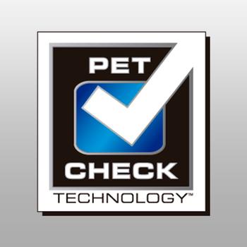 Pet Check Technology LOGO-APP點子