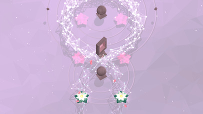 Breath of Light: Relaxing Puzzler. Скрин 3