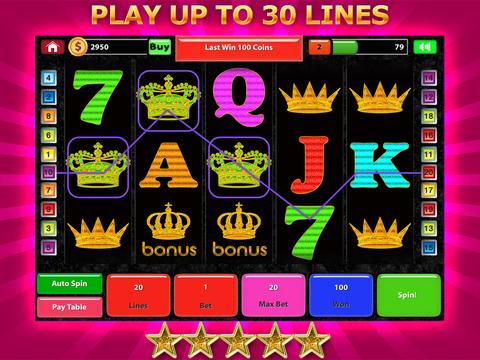 Slots fever casino
