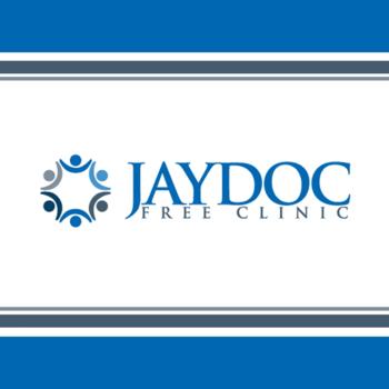 JayDoc 商業 LOGO-玩APPs