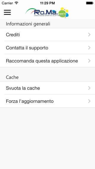 Chrome for iOS 釋出更新,數據壓縮50% 更省流量 - 智慧好程式