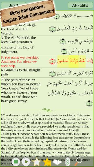 Quran Majeed Free Edition + Azan Prayer Times Ramadan Alarms + Qibla Compass