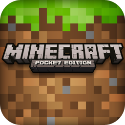 Minecraft – Pocket Edition - iOS StoreのアプリランキングとアプリのStore Stats