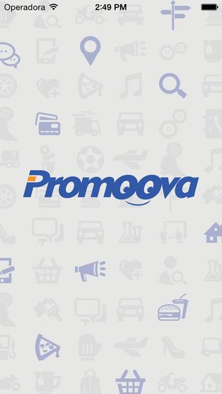 Promoova