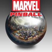 漫威迷的节日 – 漫威弹珠台 Marvel Pinball [iOS]