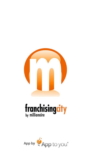 Franchising-City