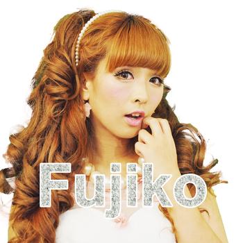 Fujiko 娛樂 App LOGO-APP開箱王
