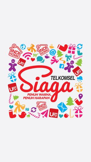 TSel Siaga
