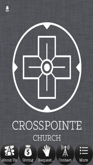 CrossPointe Fellowship