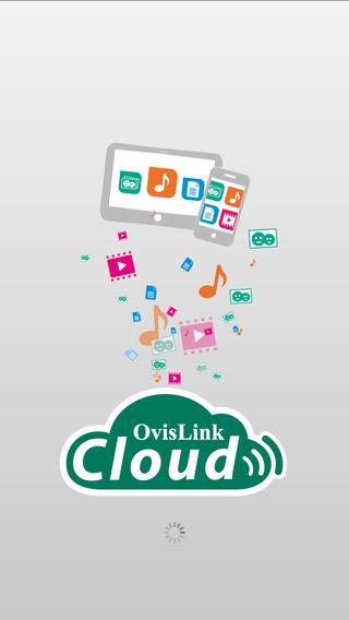 OvisLink-Cloud