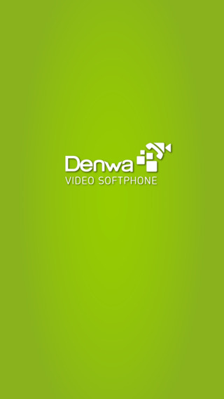 Denwa Video en