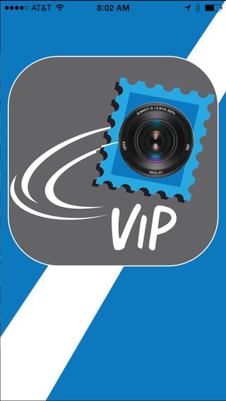 Video Interactive Printing