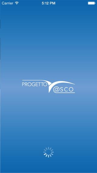 Progetto ASCO